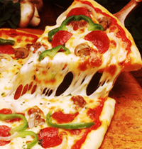 Ristoranti-Pizzeria