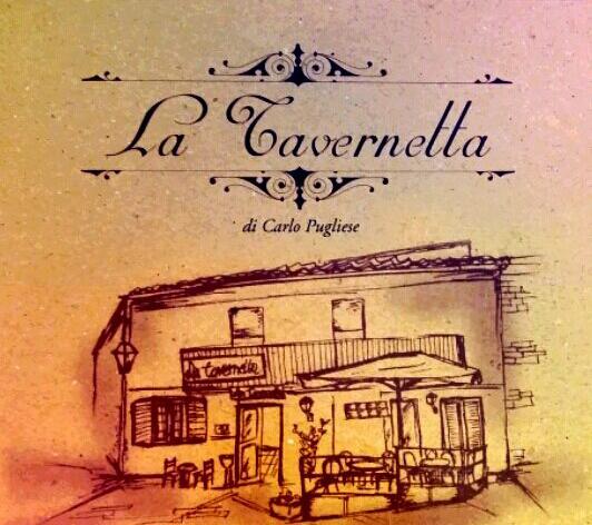 La Tavernetta da Carlo
