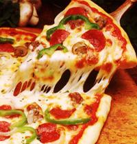 Ristorante-Pizzeria